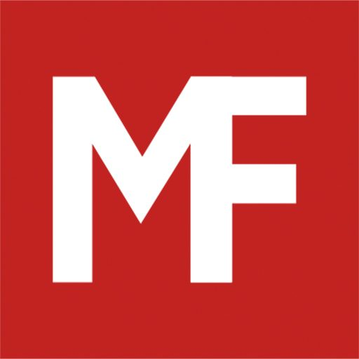 Marxistisch Forum